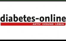 Portfolio_diabetes-online