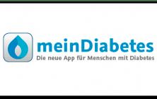 Portfolio_mein-Diabetes