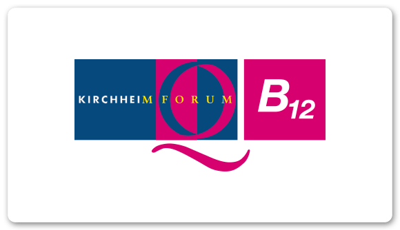 Kirchheim-Forum Vitamin B12 & Co.