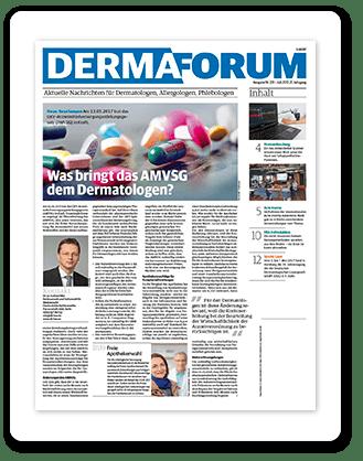 Dermaforum_07_2017