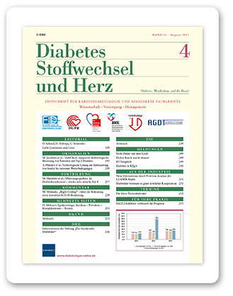 Diabetes-Cogress-Report_04_2017