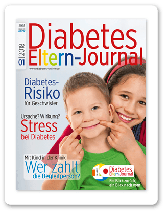Diabetes-Eltern-Journal_01_2018