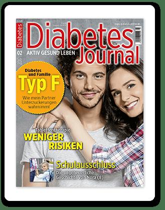 Diabetes-Journal_02_2017
