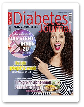 Diabetes-Journal_03_2019