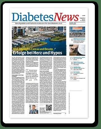 Diabetes-News_04_2017