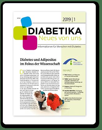 Diabetika_01_2019