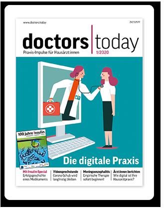 doctors_today_2001