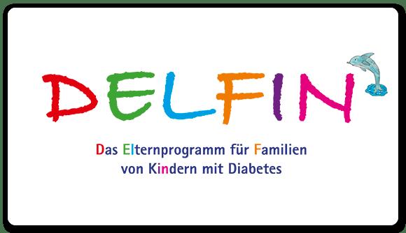 Portfolio_Schulung_Delfin