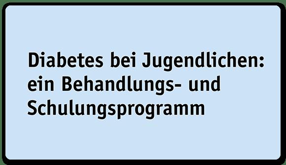 Portfolio_Schulung_Diabetes-bei-Jugendlichen