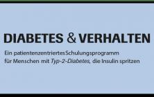 Portfolio_Schulung_Diabetes_Verhalten