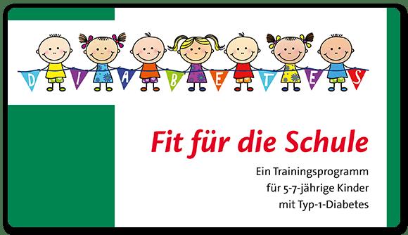 Portfolio_Schulung_Fit-fuer-die-Schule