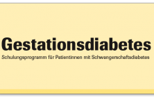 Portfolio_Schulung_Gestationsdiabetes