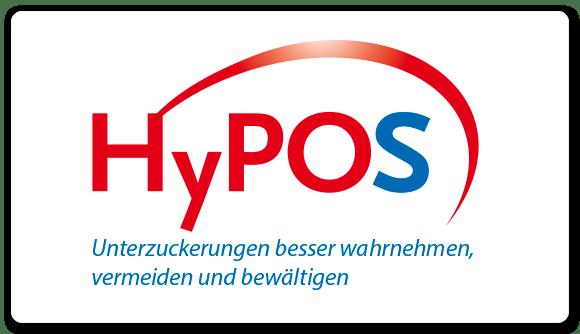 HyPOS