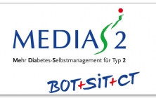 Portfolio_Schulung_Medias_BOT