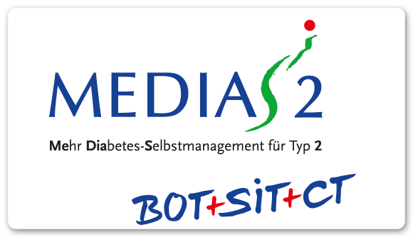 Medias 2 BOT+SIT+CT