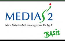 Portfolio_Schulung_Medias_Basis
