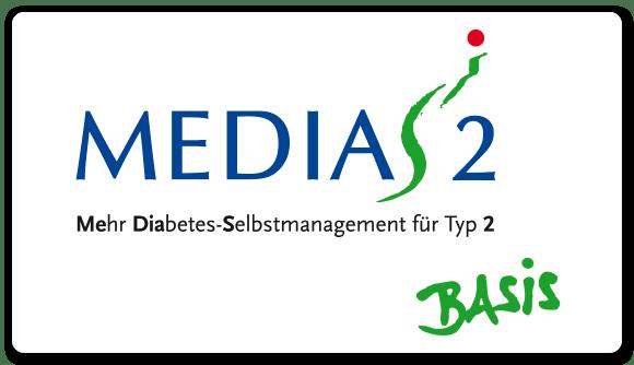 Medias 2 Basis