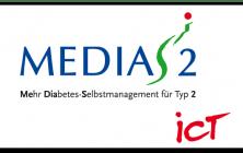 Portfolio_Schulung_Medias_ICT