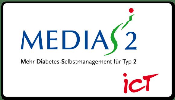 Medias 2 ICT