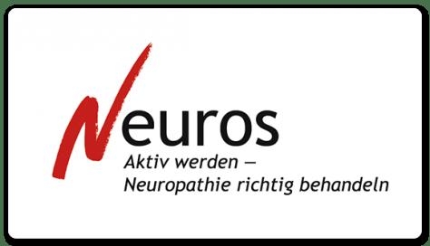 Portfolio_Schulung_Neuros