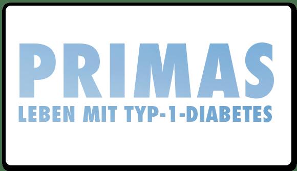 Portfolio_Schulung_Primas
