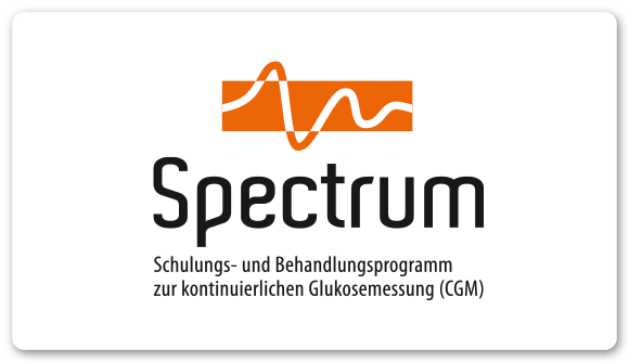 Portfolio_Schulung_Spectrum