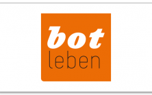 Portfolio_Schulung_bot-leben