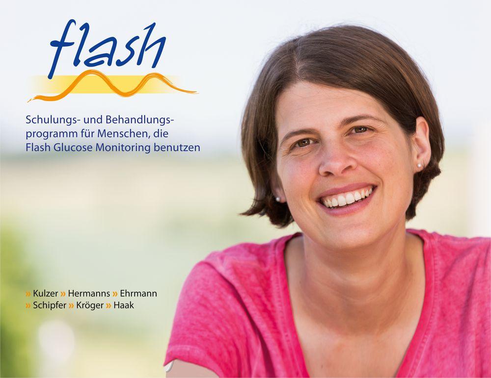 """Neues FGM-Schulungsprogramm """"flash"""""""