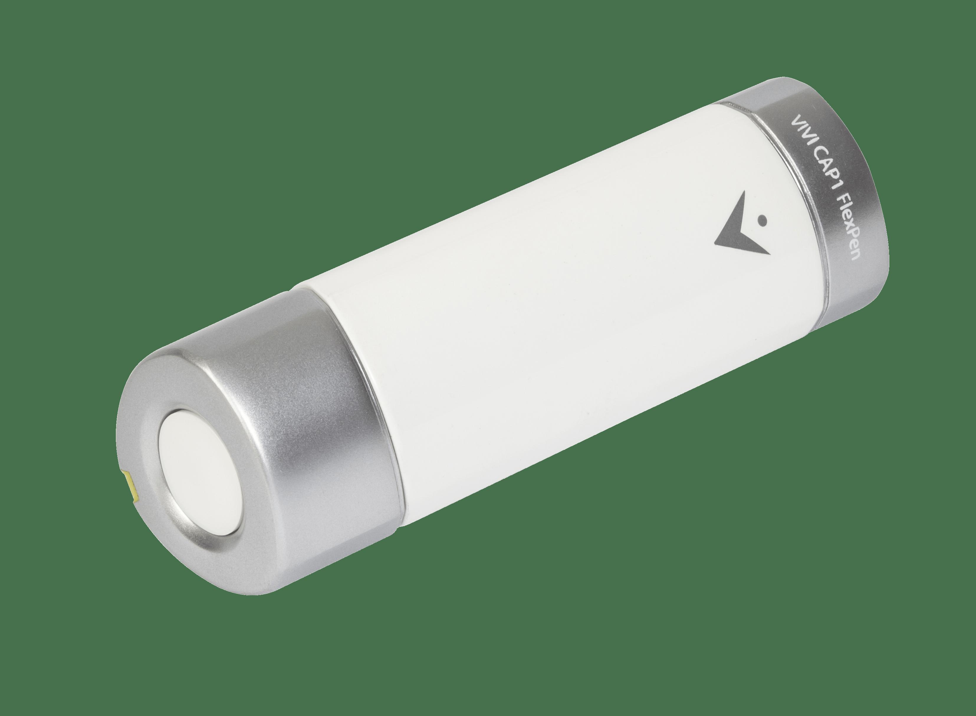 ViviCap 1 Temperaturschutzkappe für Insulinpens