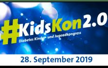 #KidsKon