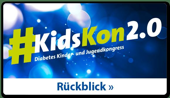 Portfolio_KidsKon_2019_Review