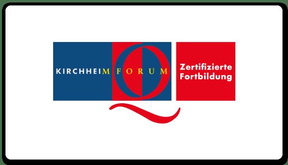 Portfolio_Kifo_Fortbildung