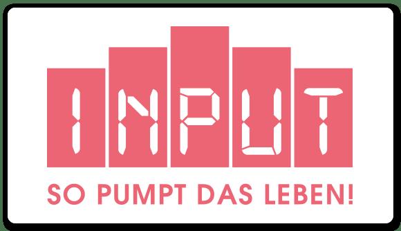 Portfolio_Schulung_Input