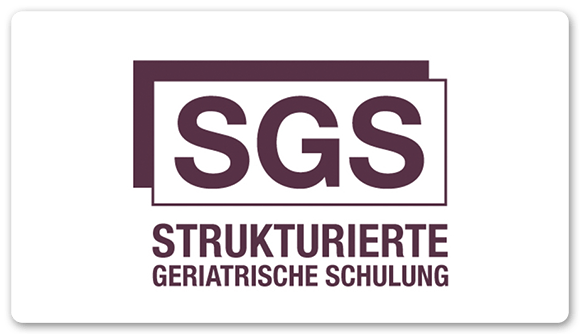 Portfolio_Schulung_SGS2018