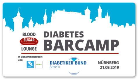 Portfolio_Diabetes-Barcamp-Nuernberg2019