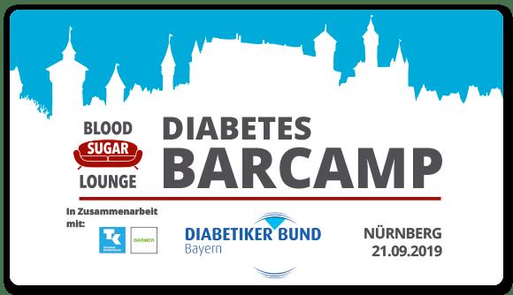 Portfolio_Diabetes-Barcamp-Nuernberg2019