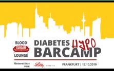 Portfolio_Diabetes-Hypo-Barcamp2019