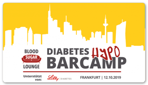 Portfolio_Diabetes-Hypo-Barcamp2019