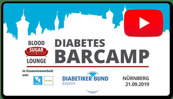 Portfolio_Diabetes-Barcamp-Nuernberg2019_play