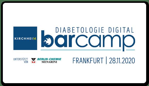 Portfolio_Diabetologie-Digital-Barcamp11_2020